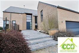 Villa à 5640 METTET (Belgique) - Prix