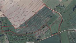 Terrains cultivés  à 5640 BIESME (Belgique) - Prix 30.000 €
