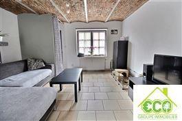 Maison à 5590 LEIGNON (Belgique) - Prix