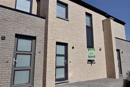 Maison à 5070 FOSSES-LA-VILLE (Belgique) - Prix 225.000 €