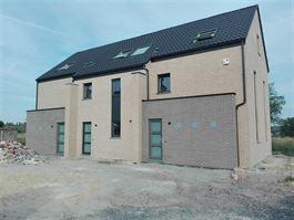 Maison à 5170 BOIS-DE-VILLERS (Belgique) - Prix 235.000 €