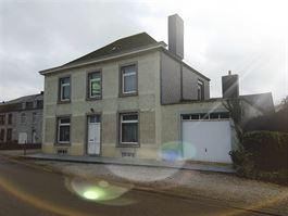 Maison villageoise à 5600 SURICE (Belgique) - Prix 105.000 €