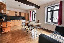 Appartement à 5620 FLORENNES (Belgique) - Prix 500 €