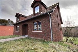 Villa à 5620 FLAVION (Belgique) - Prix 195.000 €