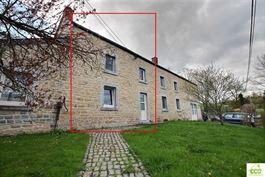 Maison villageoise à 5360 NATOYE (Belgique) - Prix 650 €