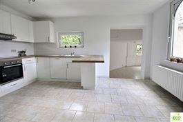 Maison à 5620 FLORENNES (Belgique) - Prix 95.000 €