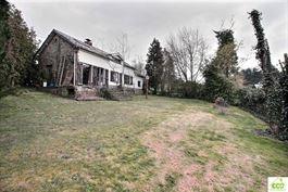 Maison à 5340 GESVES (Belgique) - Prix 149.000 €
