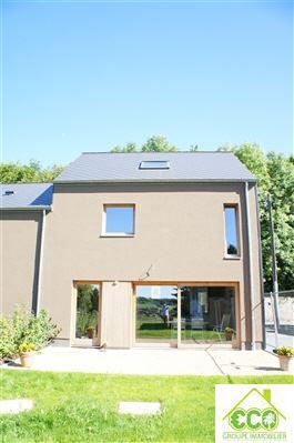 Maison à 5340 GESVES (Belgique) - Prix