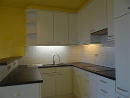 Res. Huyze Eekhoorn 0301 - Gezellig appartement met 2 slaapkamers - Gelegen op de 3de verdieping in Nieuwpoort-Stad, in een zijstraat van de Markt -  ...