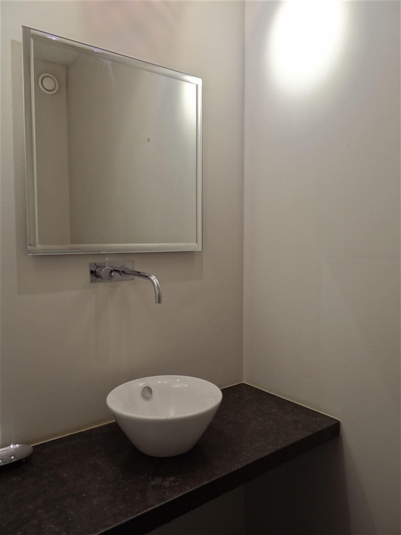 Res. Casino D1 164/0204 - Appartement d'exception de 150 m² avec 3 chambres à coucher - Finition impeccable et matériaux haut de gamme - Situation ...