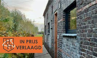 Huis in Maldegem