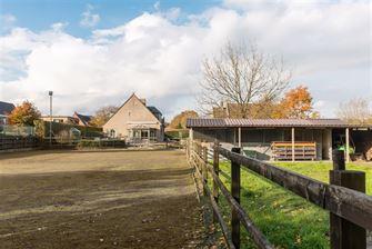 Huis in Wevelgem