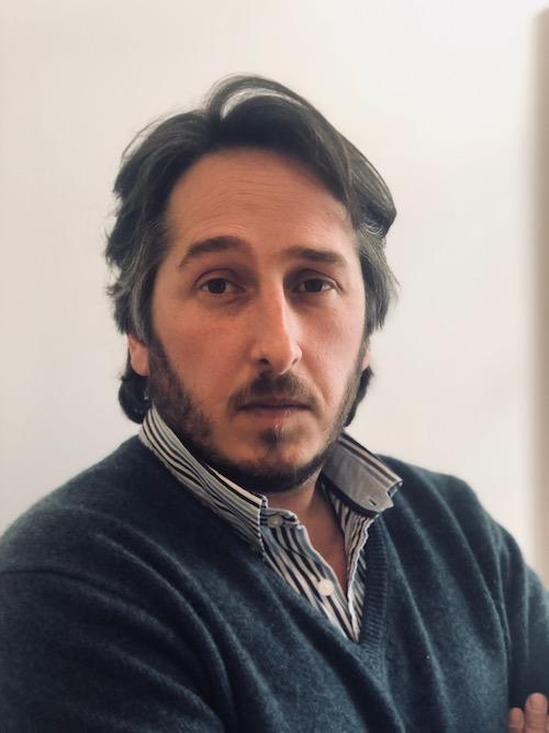 Raphaël de Looz-Corswarem