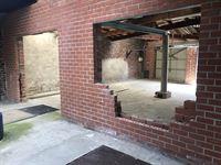 Image 4 : Terrain à bâtir à 7700 MOUSCRON (Belgique) - Prix 92.000 €