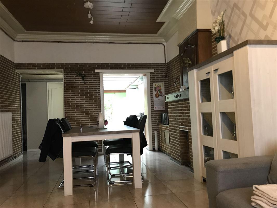 Image 1 : Maison à 7700 MOUSCRON (Belgique) - Prix 135.000 €