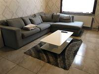 Image 2 : Maison à 7700 MOUSCRON (Belgique) - Prix 135.000 €