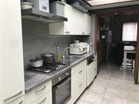 Image 3 : Maison à 7700 MOUSCRON (Belgique) - Prix 135.000 €