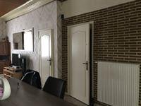 Image 4 : Maison à 7700 MOUSCRON (Belgique) - Prix 135.000 €