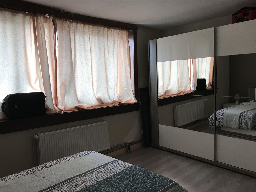 Image 6 : Maison à 7700 MOUSCRON (Belgique) - Prix 135.000 €