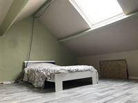 Image 9 : Maison à 7700 MOUSCRON (Belgique) - Prix 135.000 €