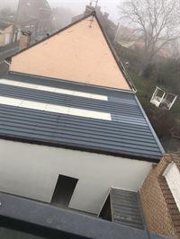 Image 13 : Immeuble mixte à 59  (France) - Prix 200.000 €
