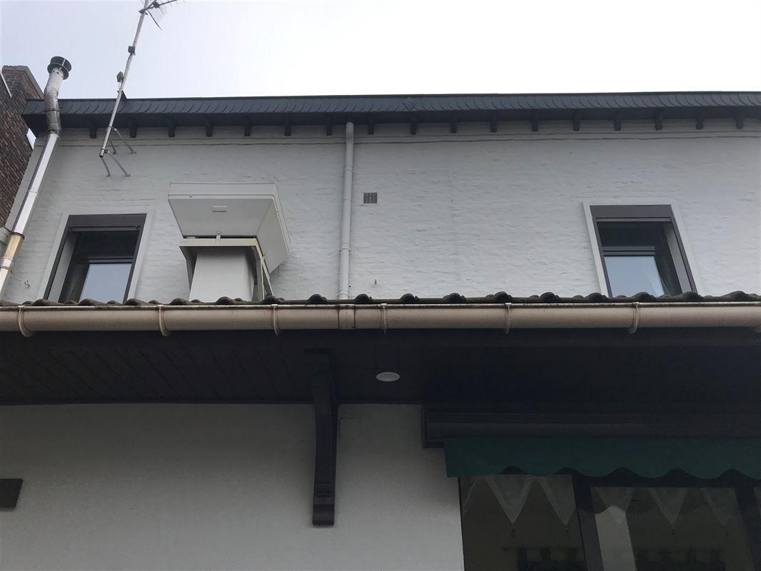 Image 14 : Immeuble mixte à 59  (France) - Prix 200.000 €