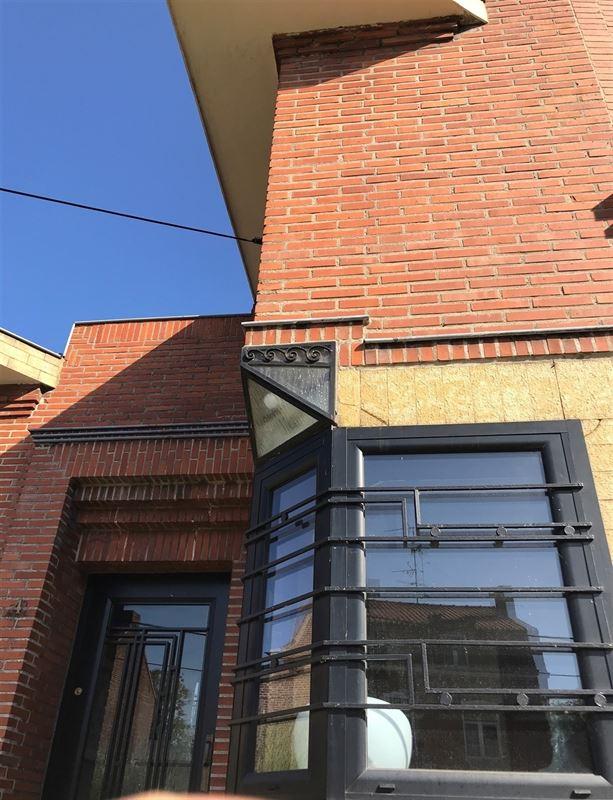 Image 17 : Maison à 7730 LEERS-NORD (Belgique) - Prix 455.000 €