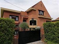 Image 18 : Maison à 7730 LEERS-NORD (Belgique) - Prix 455.000 €