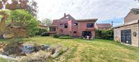 Image 19 : Maison à 7730 LEERS-NORD (Belgique) - Prix 455.000 €