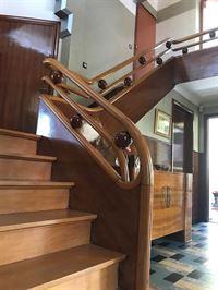 Image 1 : Maison à 7730 LEERS-NORD (Belgique) - Prix 455.000 €