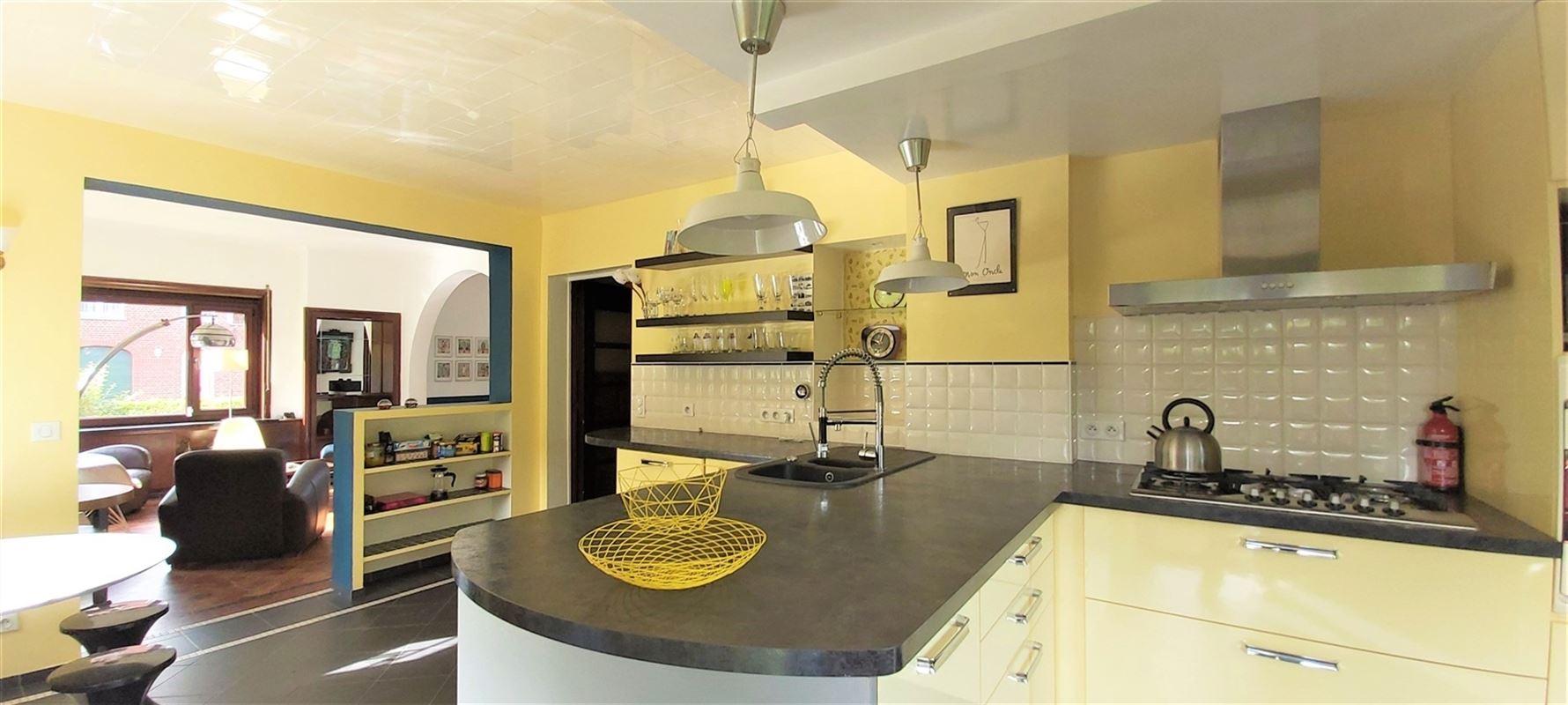 Image 2 : Maison à 7730 LEERS-NORD (Belgique) - Prix 455.000 €