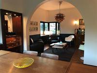 Image 3 : Maison à 7730 LEERS-NORD (Belgique) - Prix 455.000 €