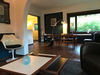 Image 4 : Maison à 7730 LEERS-NORD (Belgique) - Prix 455.000 €