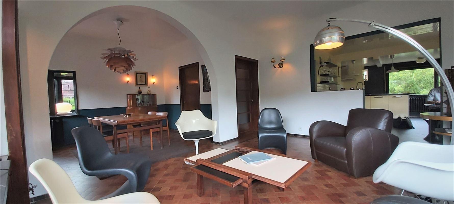 Image 6 : Maison à 7730 LEERS-NORD (Belgique) - Prix 455.000 €