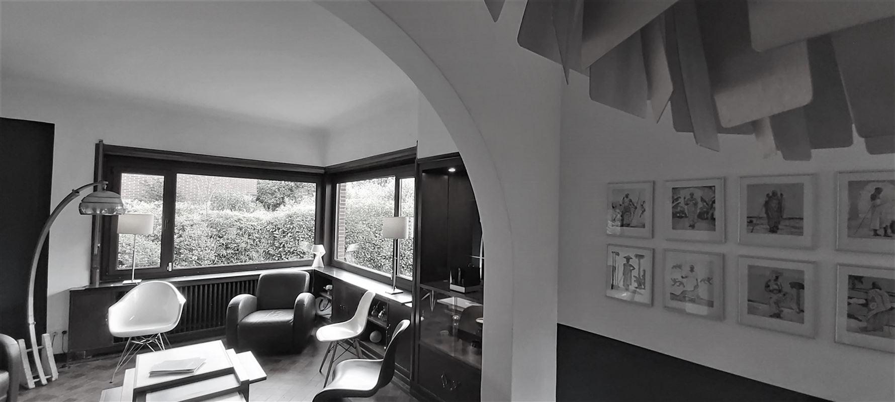 Image 7 : Maison à 7730 LEERS-NORD (Belgique) - Prix 455.000 €