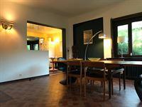 Image 8 : Maison à 7730 LEERS-NORD (Belgique) - Prix 455.000 €