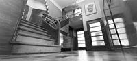 Image 9 : Maison à 7730 LEERS-NORD (Belgique) - Prix 455.000 €