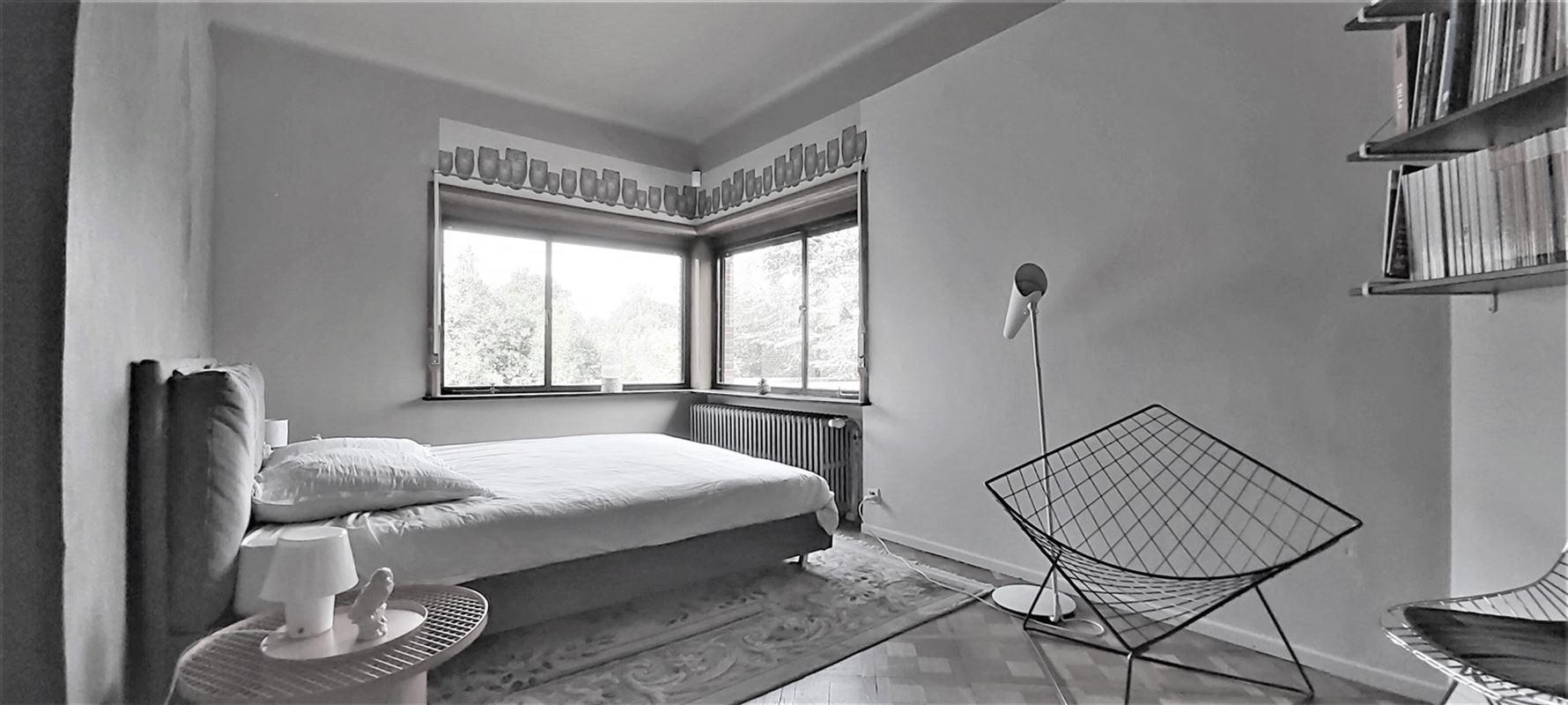 Image 10 : Maison à 7730 LEERS-NORD (Belgique) - Prix 455.000 €