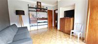 Image 11 : Maison à 7730 LEERS-NORD (Belgique) - Prix 455.000 €