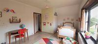 Image 12 : Maison à 7730 LEERS-NORD (Belgique) - Prix 455.000 €