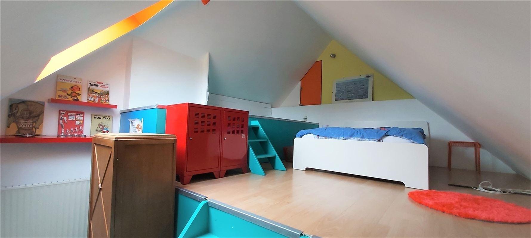 Image 13 : Maison à 7730 LEERS-NORD (Belgique) - Prix 455.000 €