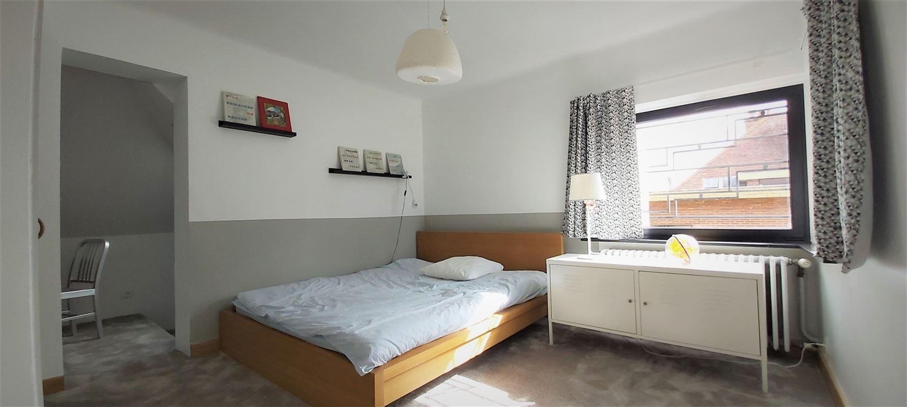 Image 14 : Maison à 7730 LEERS-NORD (Belgique) - Prix 455.000 €