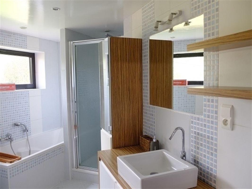 Image 15 : Maison à 7730 LEERS-NORD (Belgique) - Prix 455.000 €