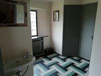 Image 16 : Maison à 7730 LEERS-NORD (Belgique) - Prix 455.000 €