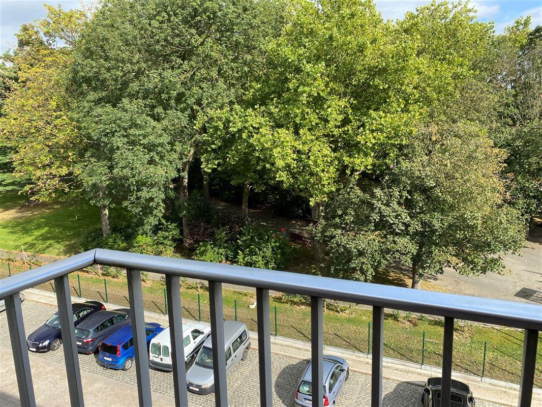 Image 1 : Appartement à 7700 MOUSCRON (Belgique) - Prix 179.000 €