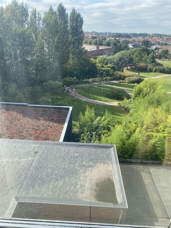 Image 2 : Appartement à 7700 MOUSCRON (Belgique) - Prix 179.000 €