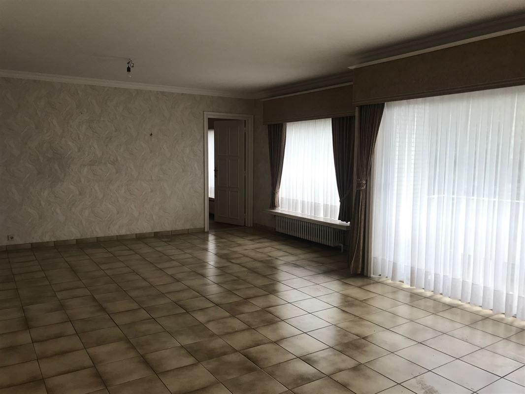 Image 3 : Appartement à 7700 MOUSCRON (Belgique) - Prix 179.000 €