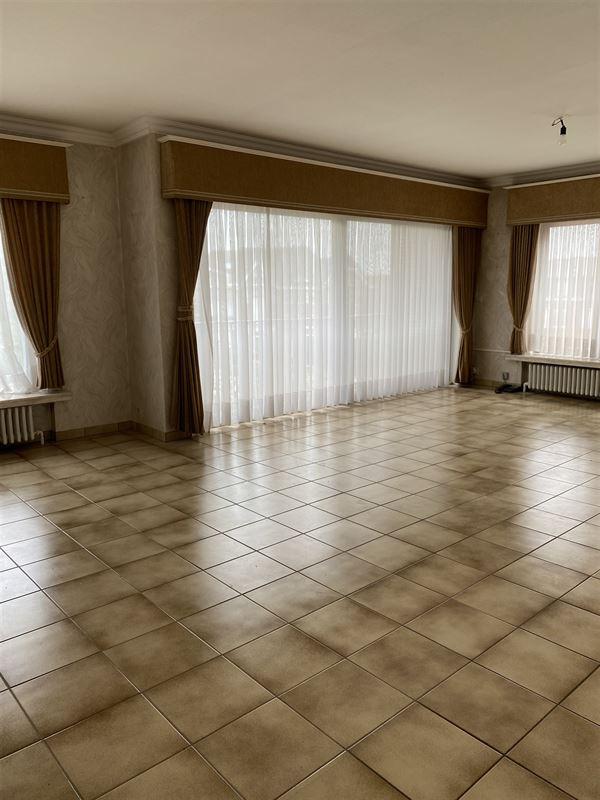 Image 4 : Appartement à 7700 MOUSCRON (Belgique) - Prix 179.000 €