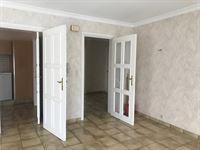Image 5 : Appartement à 7700 MOUSCRON (Belgique) - Prix 179.000 €