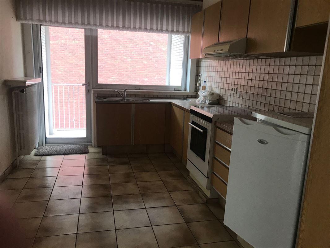 Image 6 : Appartement à 7700 MOUSCRON (Belgique) - Prix 179.000 €